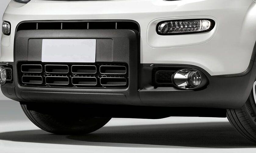 Το φθηνότερο υβριδικό SUVάκι των 11.428 ευρώ