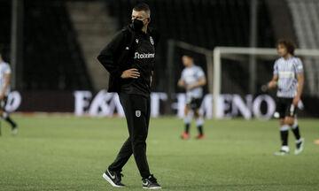 Πάμπλο Γκαρσία: «Για τον τελικό θέλουμε έναν καλό διαιτητή» (vid)