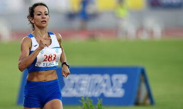 Στίβος: Πρωταθλητές στα 10.000 μέτρα Πριβιλέτζιο και Αναγνώστου