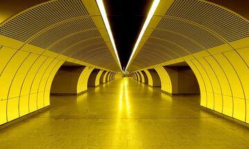 Μετρό Αθήνας - Γραμμή 4: Το επόμενο βήμα στο τμήμα ΑΛΣΟΣ ΒΕΪΚΟΥ-ΓΟΥΔΗ