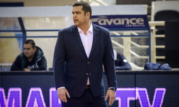 ΟΦΗ: Νέος προπονητής και επίσημα ο Δεληκώστας