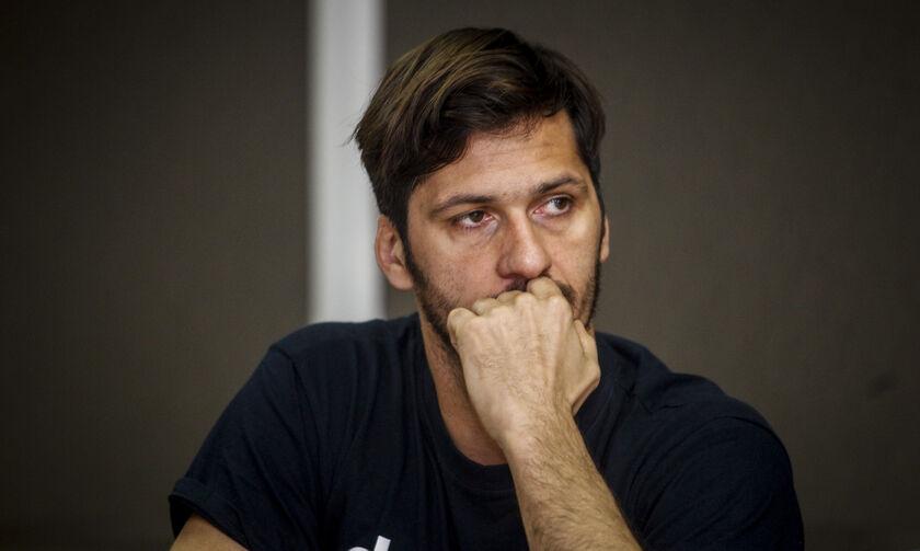 ΑΕΚ: Νέος προπονητής ο Μάζης
