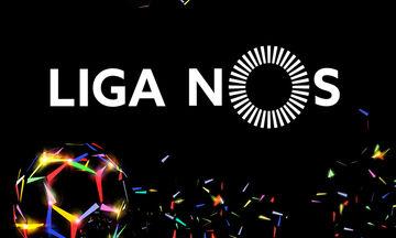 Liga NOS: Πήρε πίσω την απόφαση για επιστροφή του κόσμου