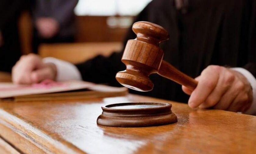 Συνελήφθη 36χρονος για τη ληστεία στο Πικέρμι - Εξετάζεται εμπλοκή του στο έγκλημα στα Γλυκά Νερά