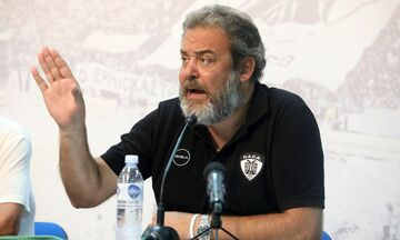 Basket League: Ο ΠΑΟΚ θα ζητήσει να αλλάξει η προκήρυξη για να σφυρίζουν ξένοι διαιτητές!