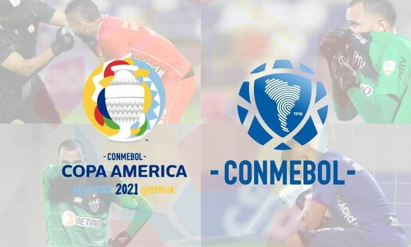 Copa America: «Μπορούμε να το διοργανώσουμε μόνοι μας», λένε στην Αργεντινή!