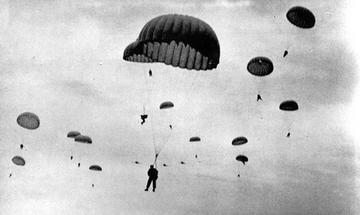 Μάιος 1941: Η μάχη της Κρήτης - Μέρος 1ο