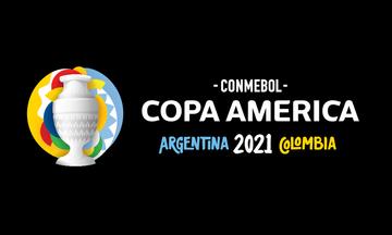 Copa America: Η Κολομβία ζήτησε αναβολή και αποσύρεται από την φιλοξενία των αγώνων του