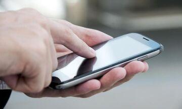 Cosmote, Vodafone, Wind: Φραγή εισερχομένων... τέλος - Τι θα γίνεται αν χρωστάς