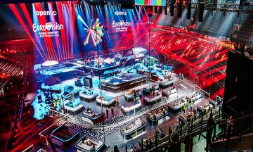 Eurovision: Τα δύο κράτη που δεν έχουν πάρει μέρος και γιατί συμμετέχει το Ισραήλ