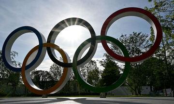Τόκιο 2020: Πολίτες και μεγάλες εταιρίες θέλουν αναβολή ή ματαίωση των Ολυμπιακών Αγώνων!