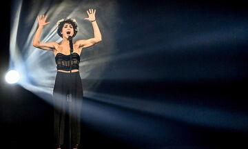 Eurovision 2021: Δυναμίτες οι Ιταλοί, καθήλωσε η Γαλλίδα - Ποιες συμμετοχές ξεχώρισαν (vids)
