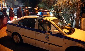 Βύρωνας: Εμπρηστική επίθεση σε δύο επιχειρήσεις της συζύγου του Νίκου Χαρδαλιά