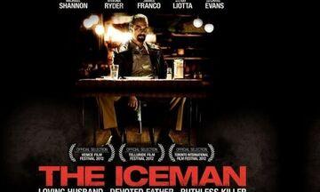 Ταινίες στην τηλεόραση (24/5): «Οδηγός αισιοδοξίας», «Black panther», «The iceman»