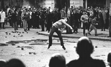 Ο Μάης του '68