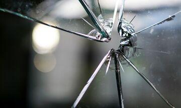 Θεσσαλονίκη: Πανηγύριζαν για το Κύπελλο και τα... έσπασαν στη Λέσχη Αξιωματικών Φρουράς