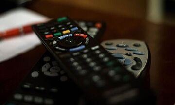 Τηλεθέαση: Άπαντες με πτώση - Το μοναδικό κανάλι που κέρδισε