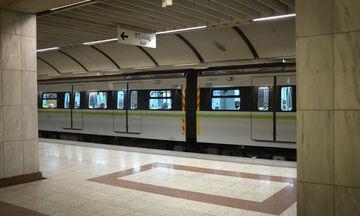 ΣΕΛΜΑ: «Η στάση εργασίας στο μετρό θα γίνει κανονικά»