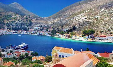 Euronews: 6 «covid-free» ελληνικά νησιά για φέτος το καλοκαίρι