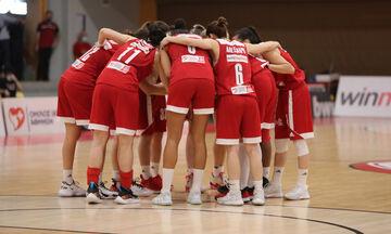 Ολυμπιακός: Ενημέρωσε τον Μητσοτάκη για τις παρατυπίες στους τελικούς με τον Παναθηναϊκό