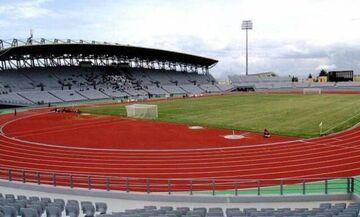 Πανελλήνιο Πρωτάθλημα στίβου ανδρών-γυναικών: To αναλυτικό πρόγραμμα στο Παμπελοποννησιακό Στάδιο