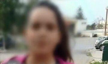Θάνατος 11χρονης στα Χανιά: Πού στρέφονται οι έρευνες - Τα αναπάντητα ερωτήματα