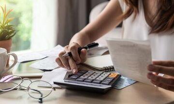 Άνοιξε το TAXIS για τις φορολογικές δηλώσεις