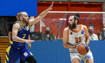 Basket League: «Τελικός» για Λαύριο και Προμηθέα