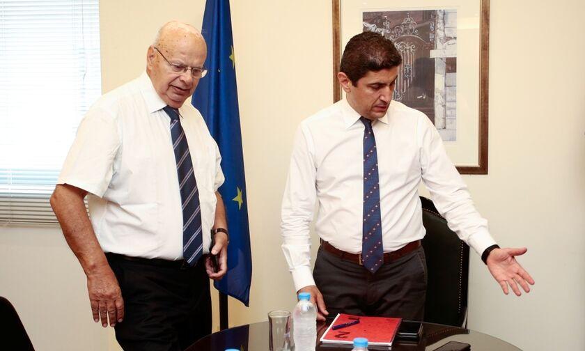 https://www.fosonline.gr/media/news/2021/05/29/142049/main/vasilakopoulos-avgenakis.jpg