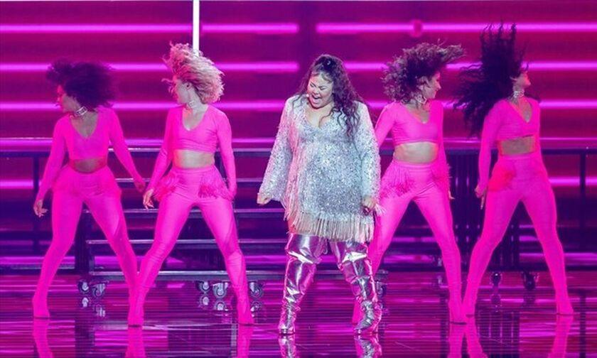 Eurovision 2021: Έρευνα για πιθανή χειραγώγηση στοιχημάτων στη Μάλτα