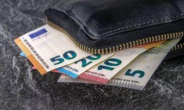 Συντάξεις: Οι πληρωμές για τον Ιούλιο