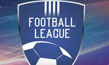Football League: Στο μενού τρία εξ αναβολής παιχνίδια