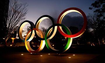 Ολυμπιακοί Αγώνες Τόκιο: Ακυρώθηκε η φιλοξενία της αποστολής της Κένυας!