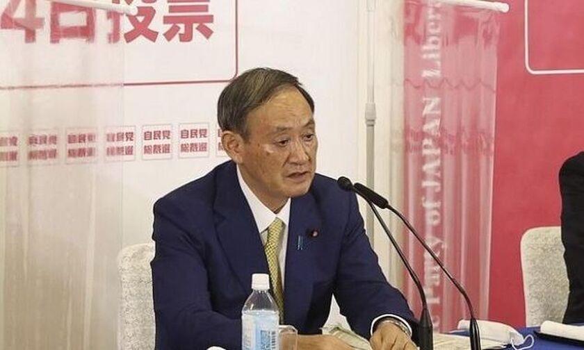 Ιαπωνία: Οι Ολυμπιακοί Αγώνες φέρνουν πρόωρες εκλογές