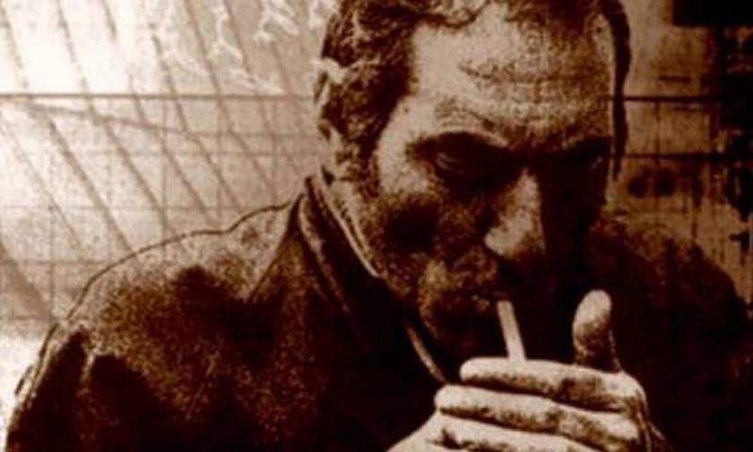 Στράτος Διονυσίου: Η ζωή μετά τη φυλακή - Μόνο ο Τόλης Βοσκόπουλος του στάθηκε