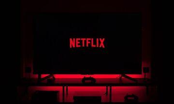 Netflix: Τι αλλάζει και τρίβουν τα χέρια τους σε NOVA και COSMOTE