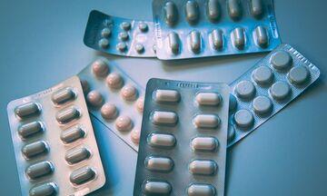 Θεσσαλονίκη: Στον ανακριτή ο γιατρός που κατηγορείται ότι συνταγογραφούσε ναρκωτικά έναντι αμοιβής
