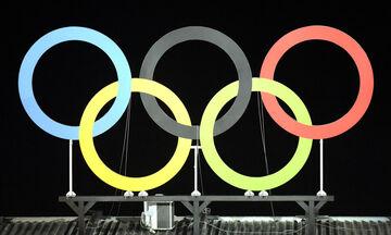 Ολυμπιακοί Αγώνες 2021: Αυτό είναι το νέο βάθρο των νικητών (vid)