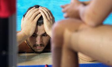 Μπαρτσελονέτα - Ολυμπιακός 22-9: Συντριβή άνευ προηγουμένου! (highlights)