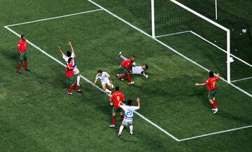 Euro 2004: Όταν το αδύνατο έπαψε να «υπάρχει»!