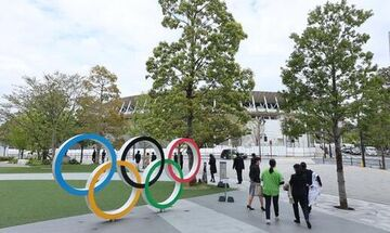 «Οι Ολυμπιακοί αγώνες έχουν χάσει το νόημά τους, αλλά είναι πλέον πολύ αργά για να ακυρωθούν»
