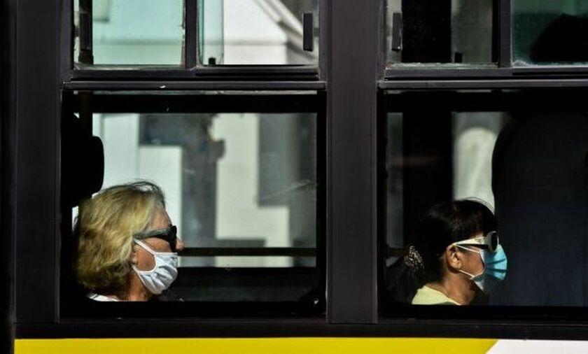 Απεργία: Χωρίς μετρό, ηλεκτρικό και τραμ η Αθήνα στις 10 Ιουνίου - Τι ισχύει για Λεωφορεία