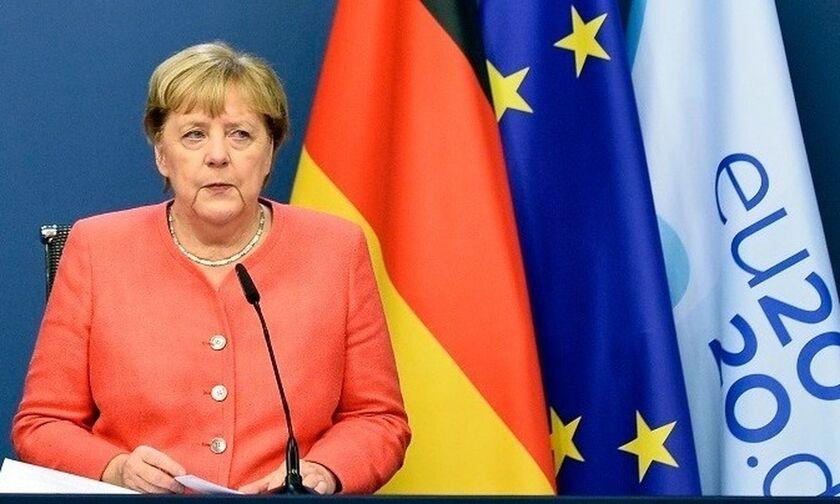 Γερμανία: Τελευταίο εκλογικό τεστ πριν από το τέλος της εποχής Μέρκελ