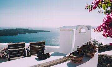 Τουρισμός: Βρετανικό «όχι» στα ελληνικά νησιά