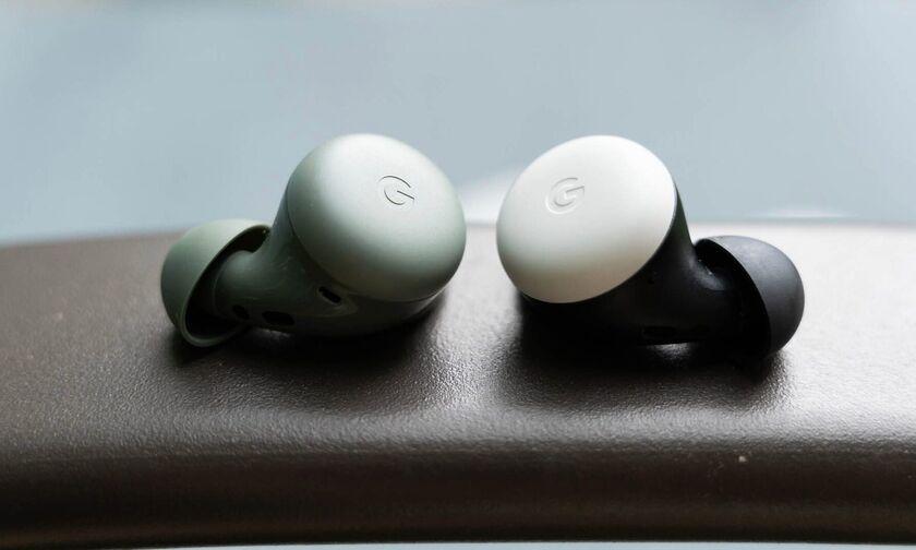 Google Pixel Buds A-Series: Αυτά είναι τα νέα ασύρματα ακουστικά της Google