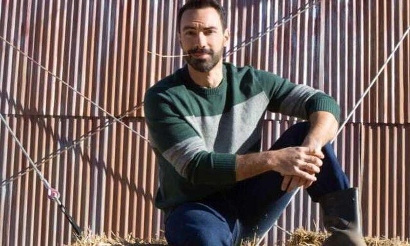 Τηλεθέαση: Η Φάρμα κέρδισε τα μουσικά προγράμματα