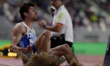 Σημαντικές επιδόσεις στο Πανελλήνιο Πρωτάθλημα Στίβου - Όλα τα αποτελέσματα