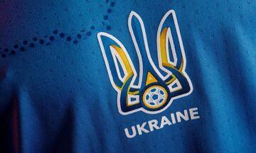 Euro 2020: Στα «μαχαίρια» Ρωσία - Ουκρανία για την εμφάνιση με την Κριμαία (pic)