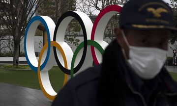 Επιμένουν οι Ιάπωνες για υπεύθυνη δήλωση-σοκ των αθλητών των Ολυμπιακών Αγώνων (vid)
