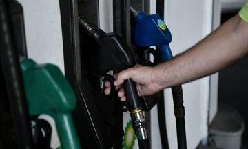 Τέλος εποχής για τη φθηνή βενζίνη - Αύξηση 12% από την αρχή του χρόνου